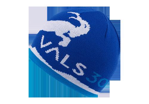 Zakázková výroba čepic 17189d2684