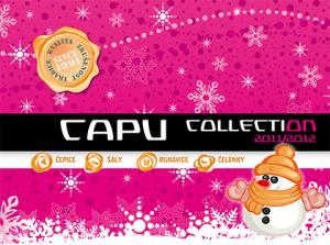 katalog_2011
