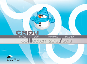 katalog_2012