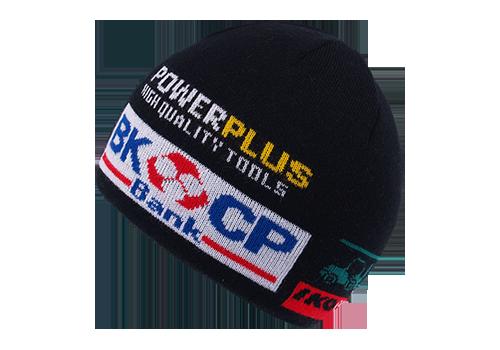 Zakázková výroba čepic